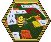 crossword($last_month_name)